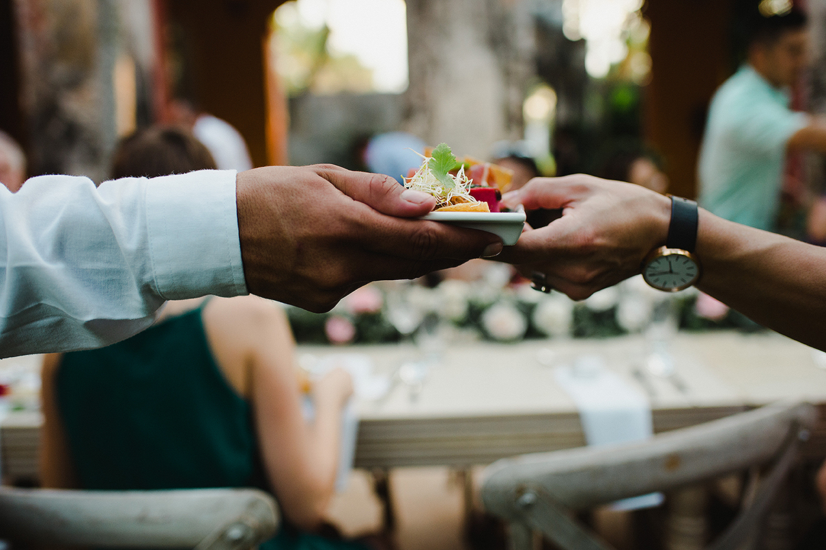 KcBrian-Merida-Wedding-Photographer-Sac-Chich-456.jpg