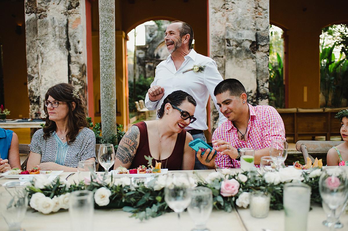 KcBrian-Merida-Wedding-Photographer-Sac-Chich-457.jpg
