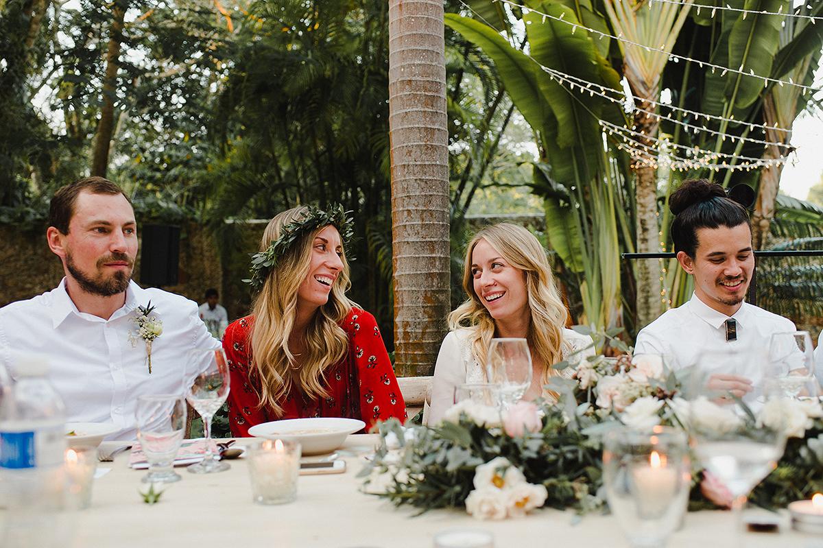 KcBrian-Merida-Wedding-Photographer-Sac-Chich-465.jpg