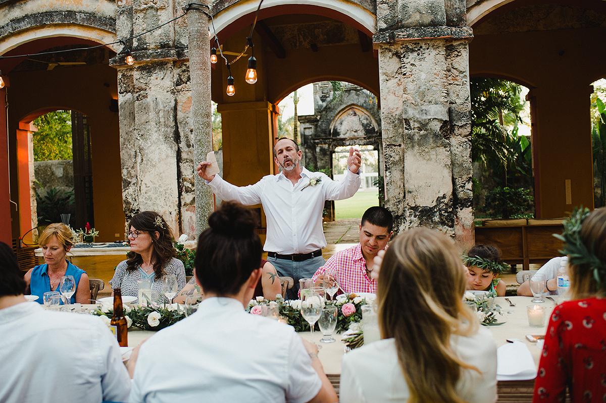 KcBrian-Merida-Wedding-Photographer-Sac-Chich-468.jpg
