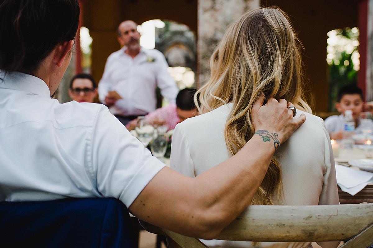 KcBrian-Merida-Wedding-Photographer-Sac-Chich-472.jpg
