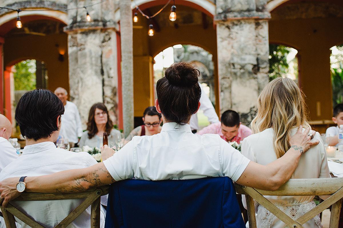 KcBrian-Merida-Wedding-Photographer-Sac-Chich-476.jpg