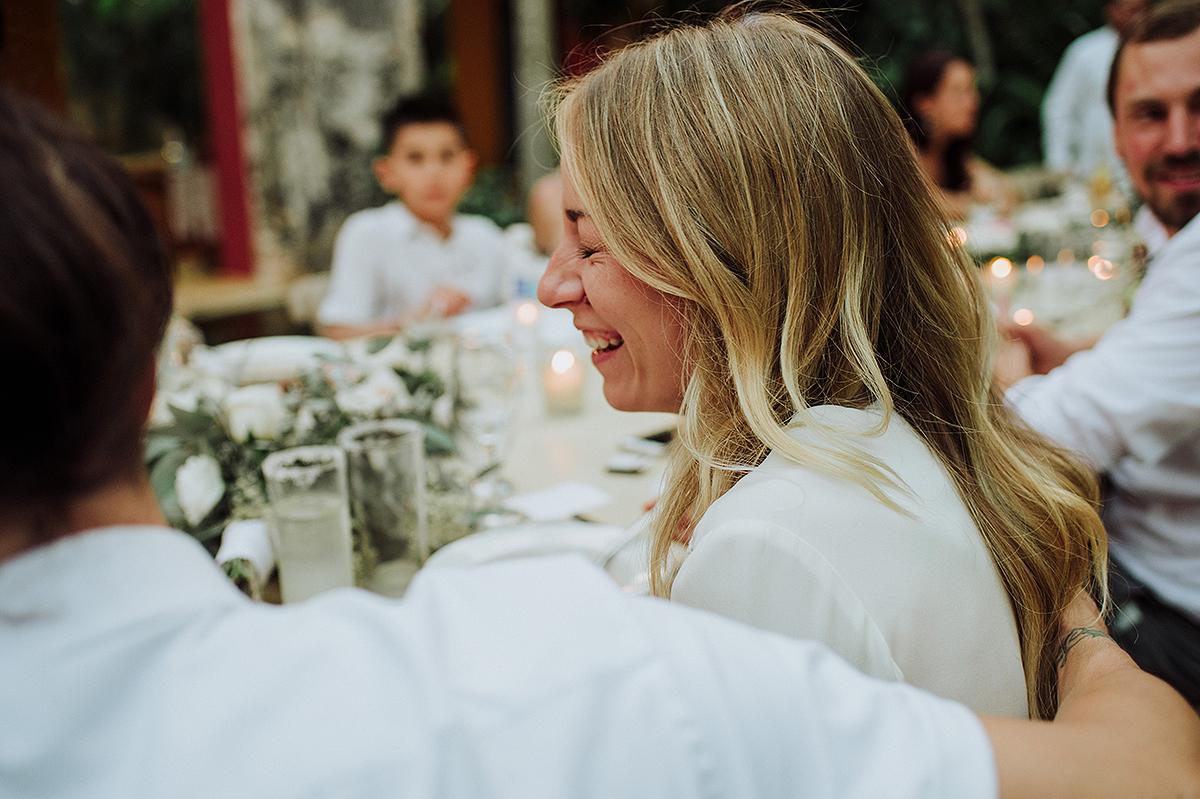 KcBrian-Merida-Wedding-Photographer-Sac-Chich-483.jpg