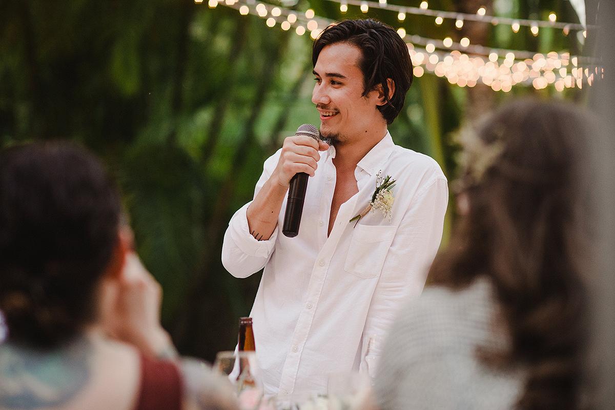 KcBrian-Merida-Wedding-Photographer-Sac-Chich-491.jpg