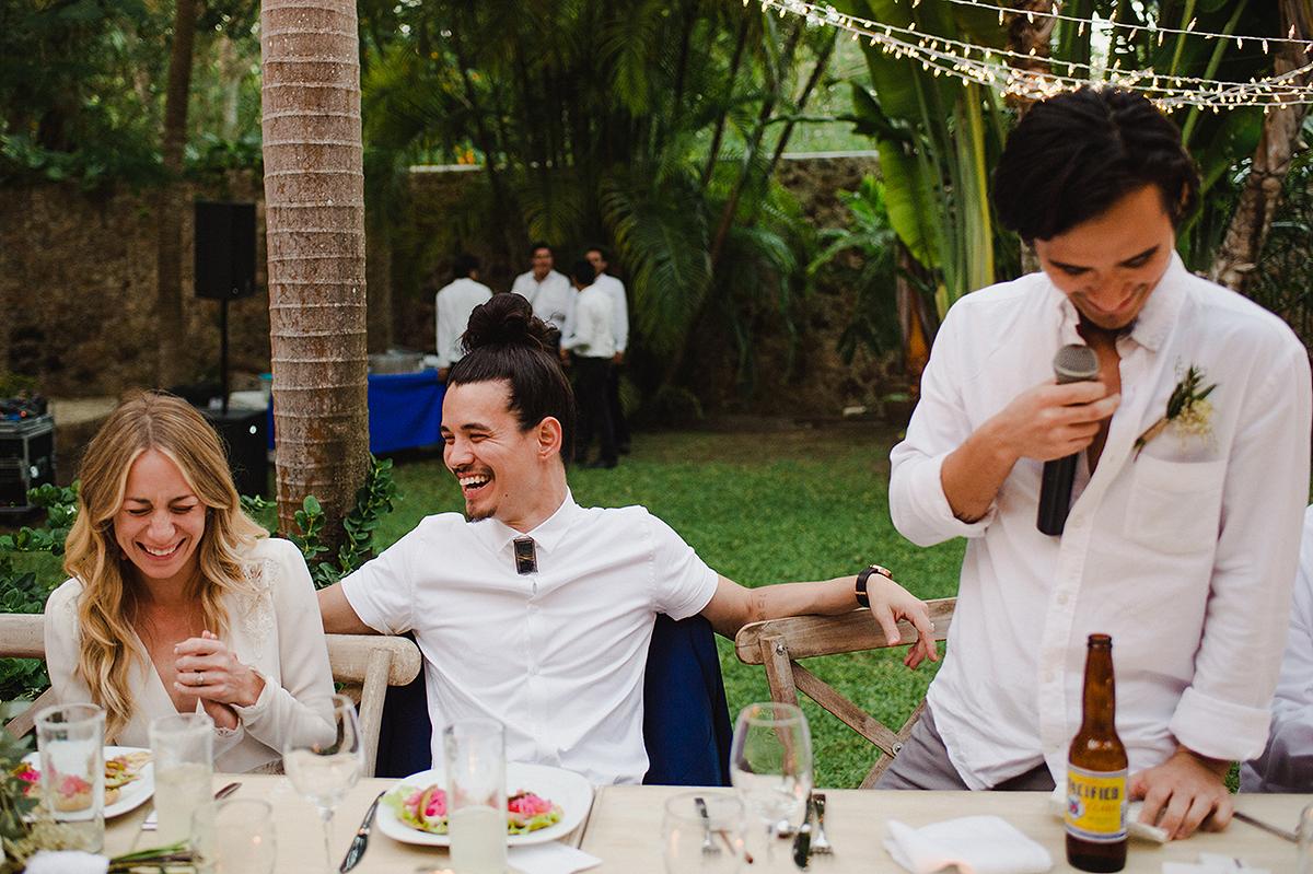 KcBrian-Merida-Wedding-Photographer-Sac-Chich-486.jpg