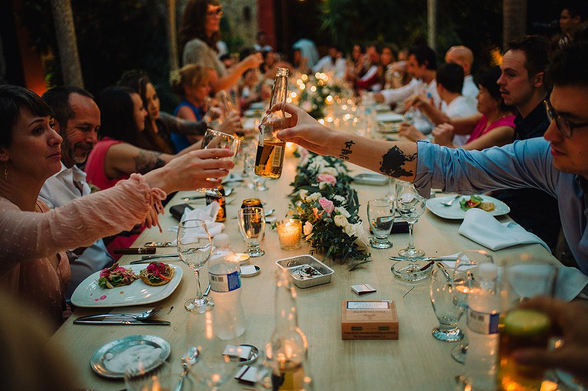 KcBrian-Merida-Wedding-Photographer-Sac-Chich-506.jpg