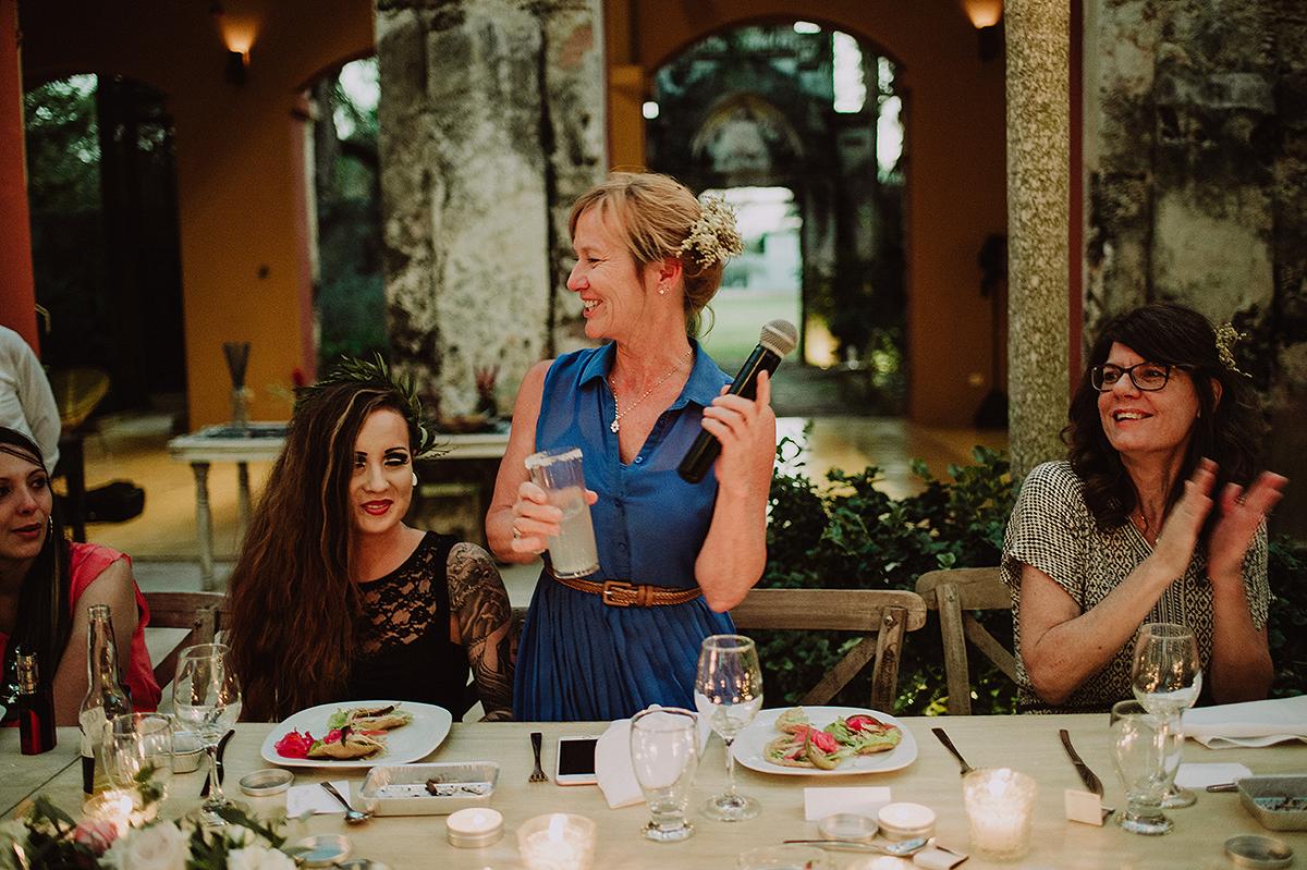 KcBrian-Merida-Wedding-Photographer-Sac-Chich-508.jpg