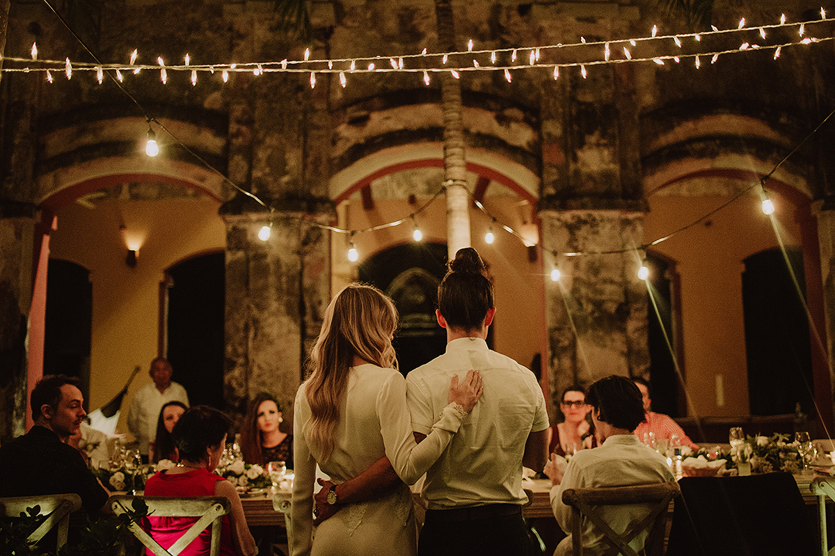 KcBrian-Merida-Wedding-Photographer-Sac-Chich-525.jpg