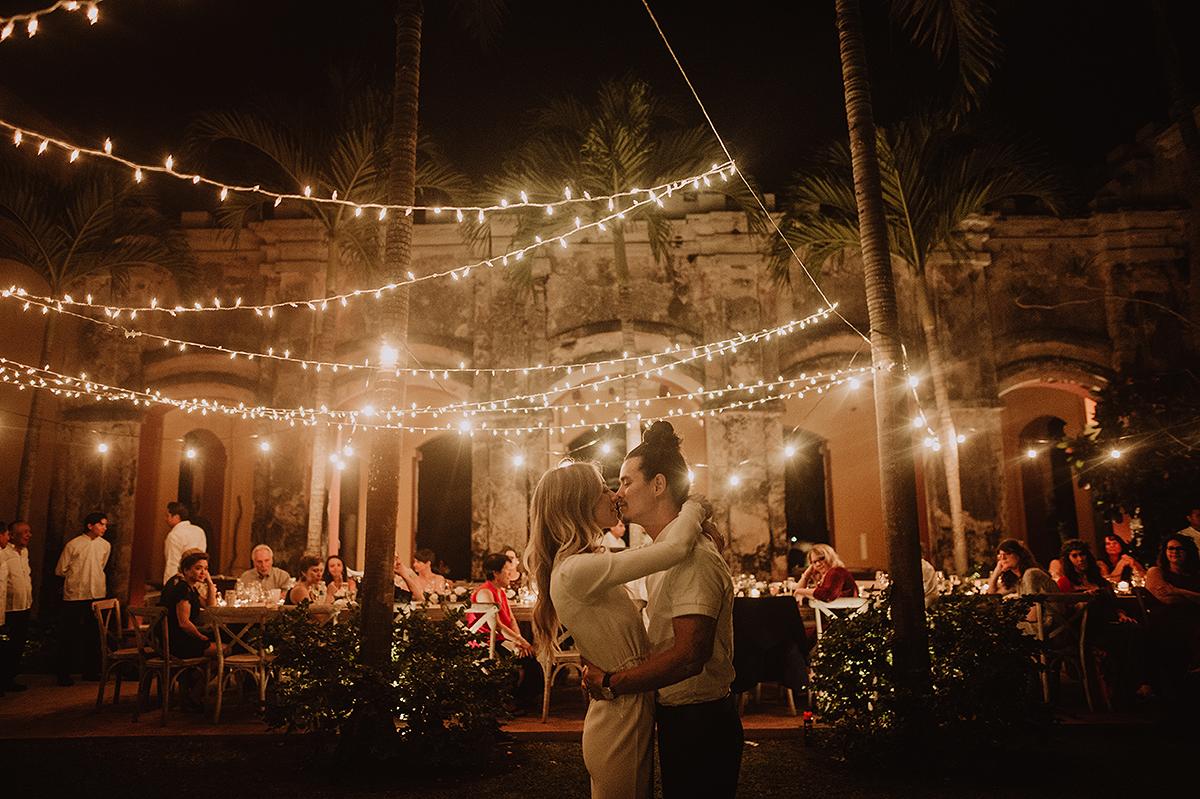KcBrian-Merida-Wedding-Photographer-Sac-Chich-546.jpg