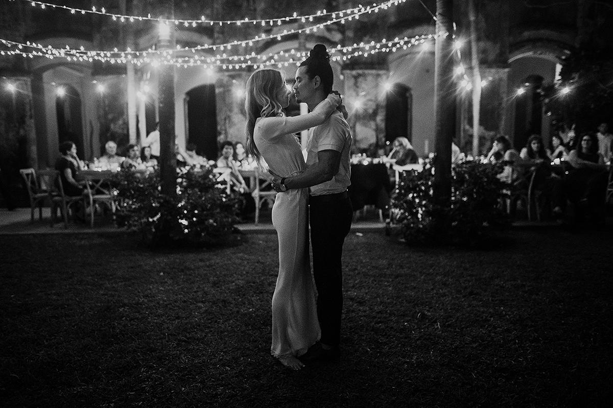 KcBrian-Merida-Wedding-Photographer-Sac-Chich-547.jpg