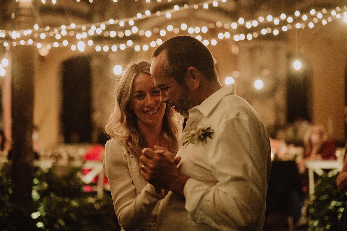KcBrian-Merida-Wedding-Photographer-Sac-Chich-551.jpg