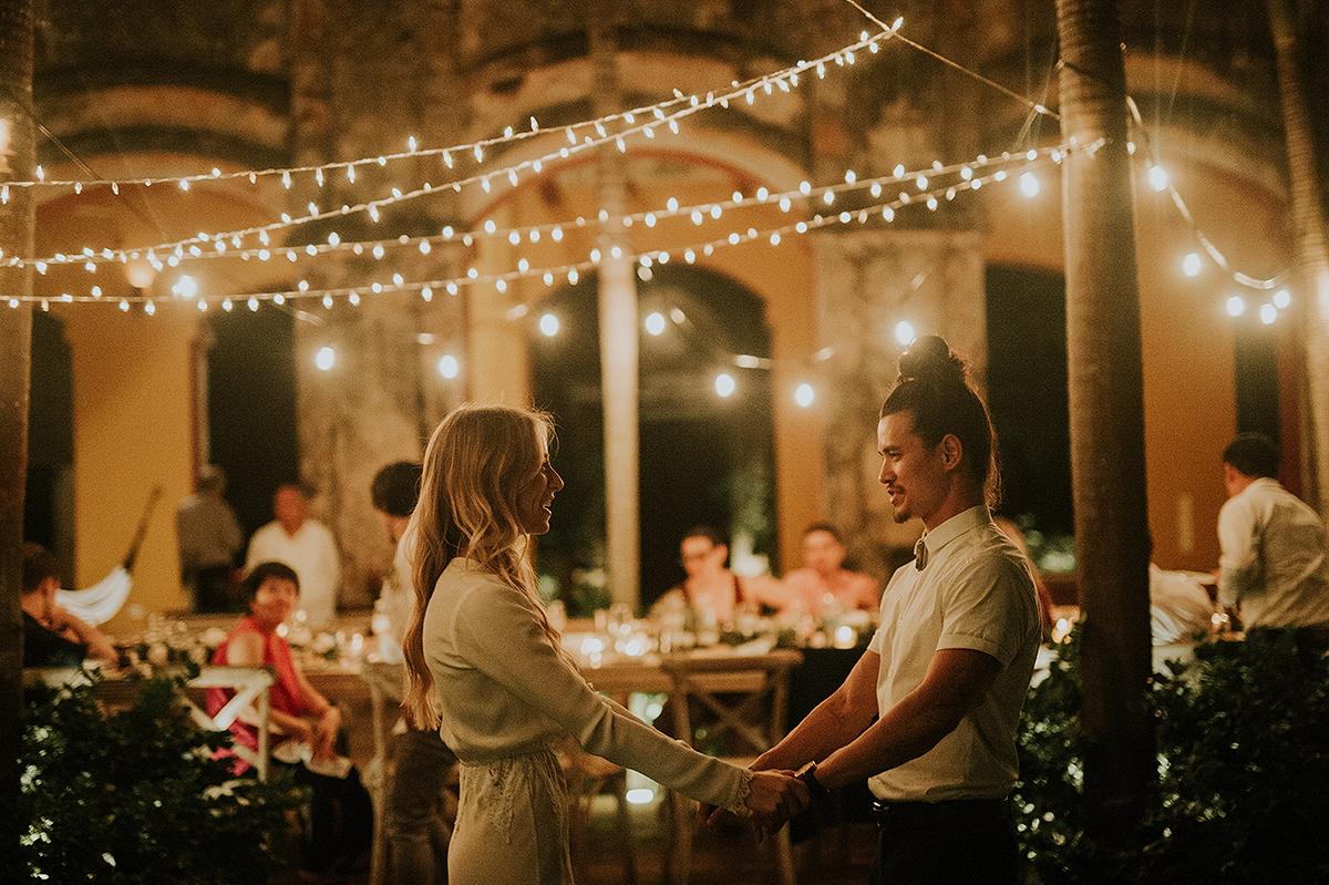 KcBrian-Merida-Wedding-Photographer-Sac-Chich-554.jpg