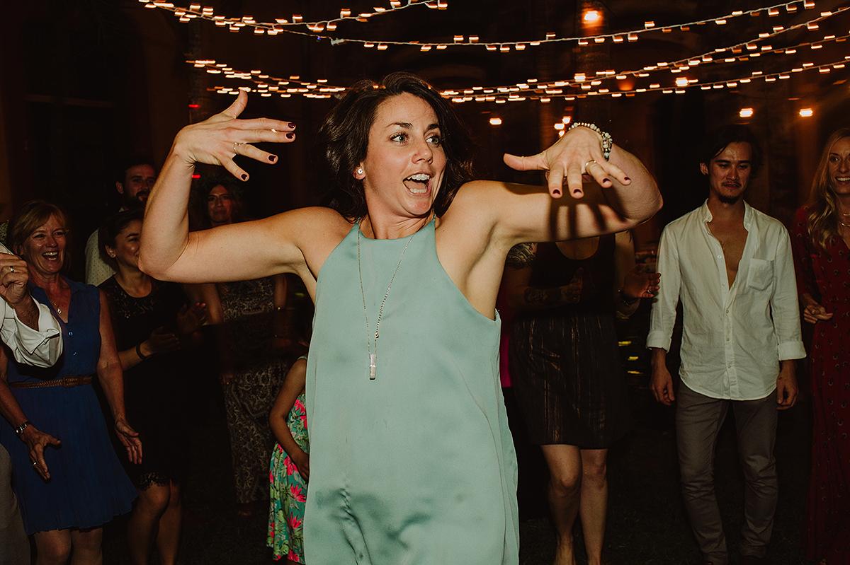 KcBrian-Merida-Wedding-Photographer-Sac-Chich-568.jpg