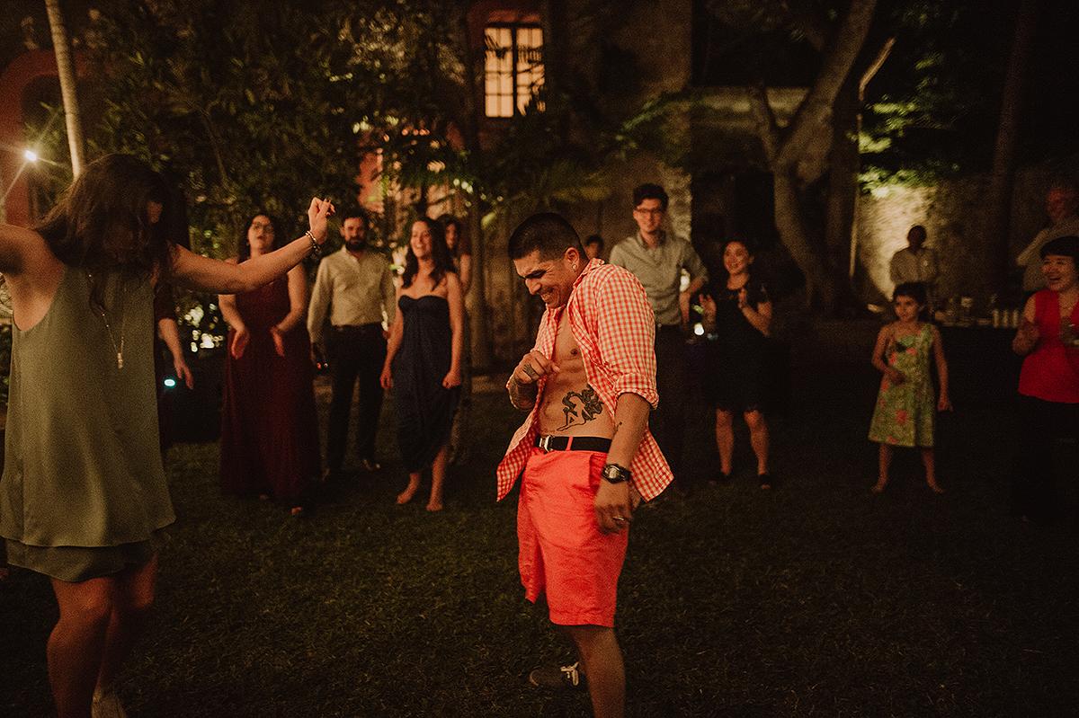 KcBrian-Merida-Wedding-Photographer-Sac-Chich-582.jpg