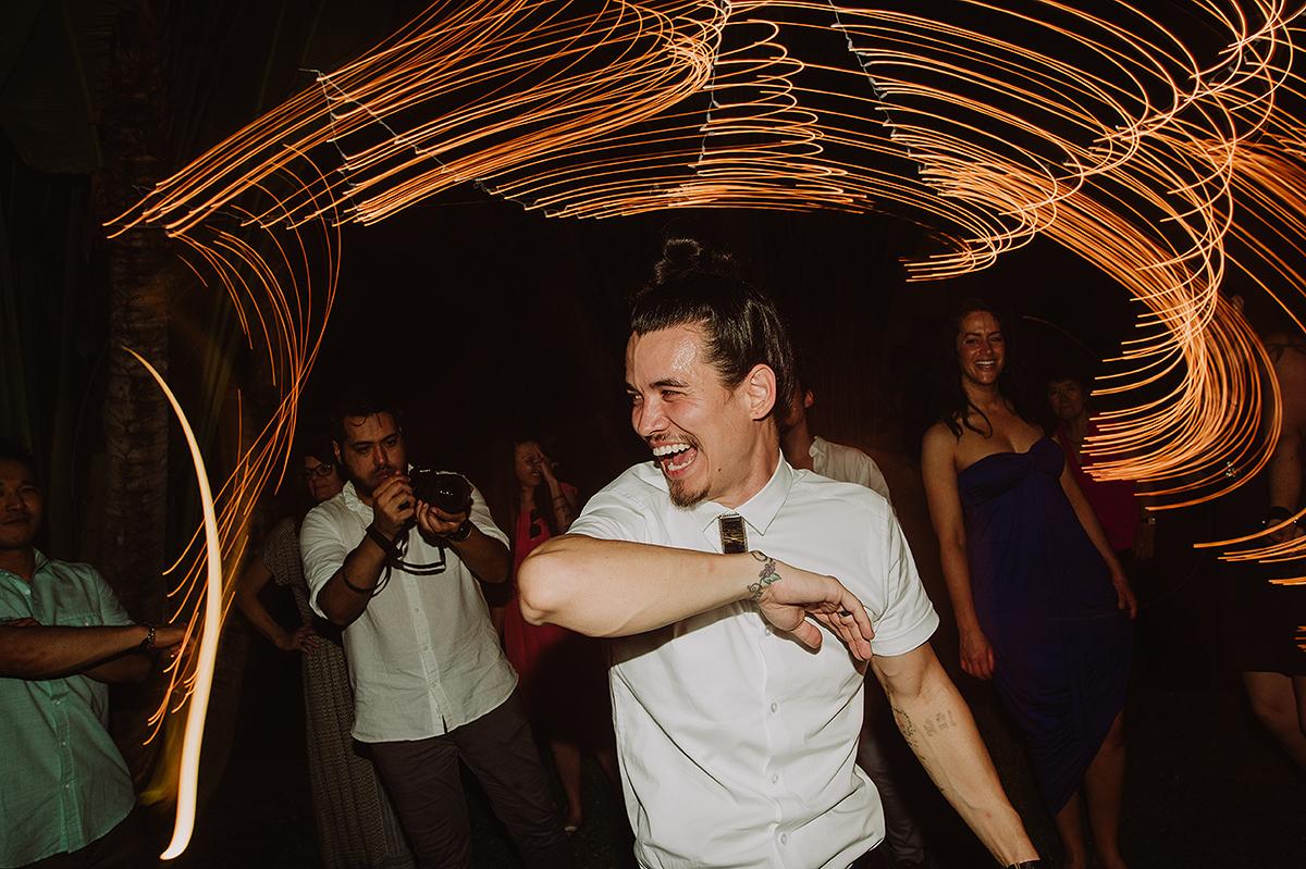 KcBrian-Merida-Wedding-Photographer-Sac-Chich-599.jpg