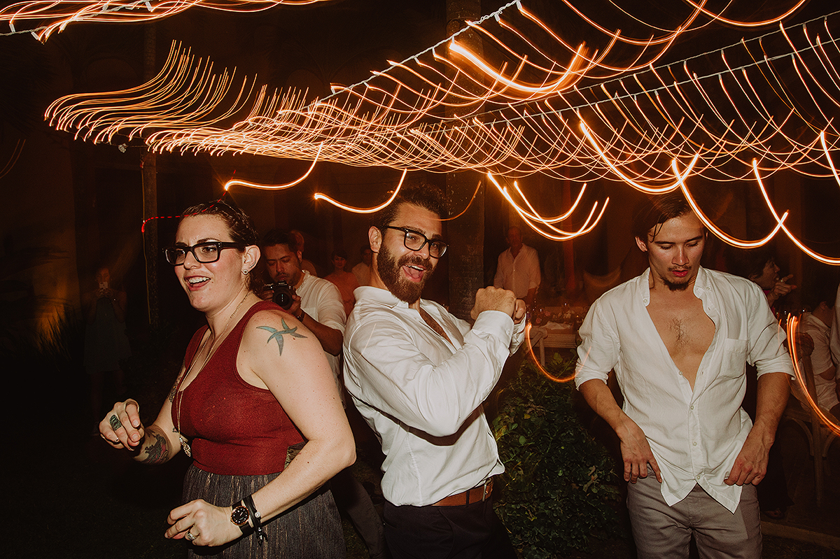 KcBrian-Merida-Wedding-Photographer-Sac-Chich-607.jpg