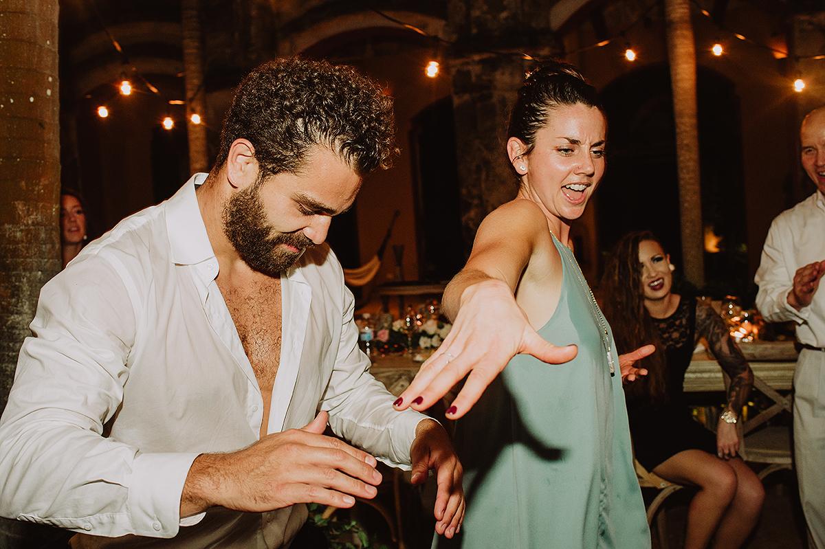 KcBrian-Merida-Wedding-Photographer-Sac-Chich-621.jpg