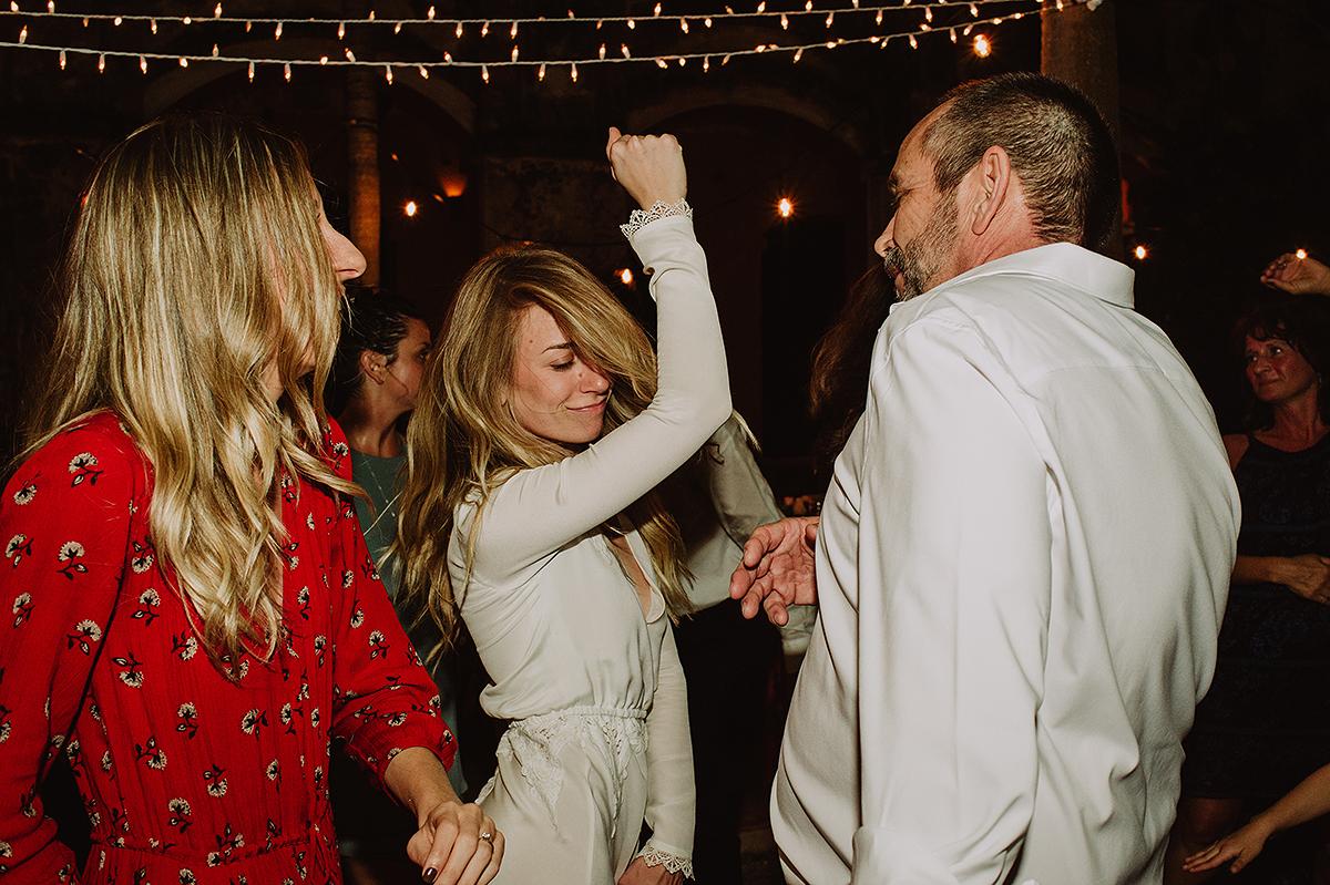 KcBrian-Merida-Wedding-Photographer-Sac-Chich-627.jpg
