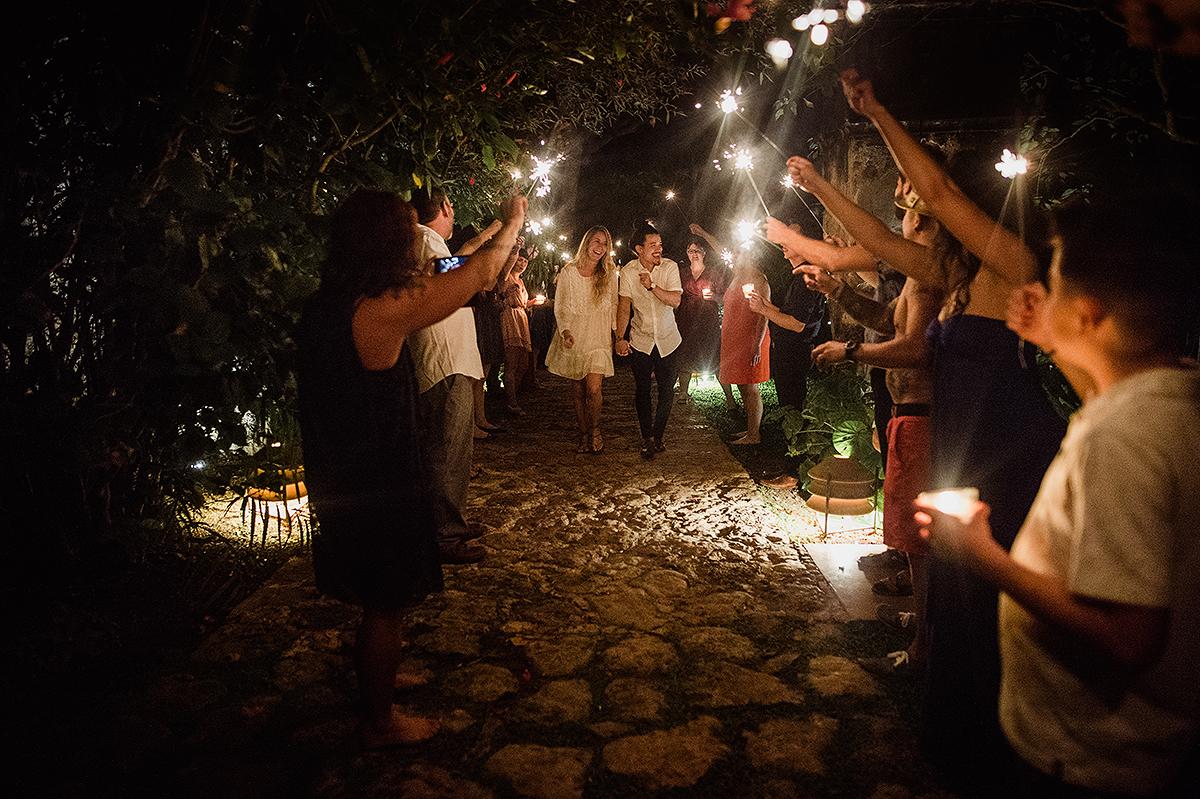 KcBrian-Merida-Wedding-Photographer-Sac-Chich-639.jpg