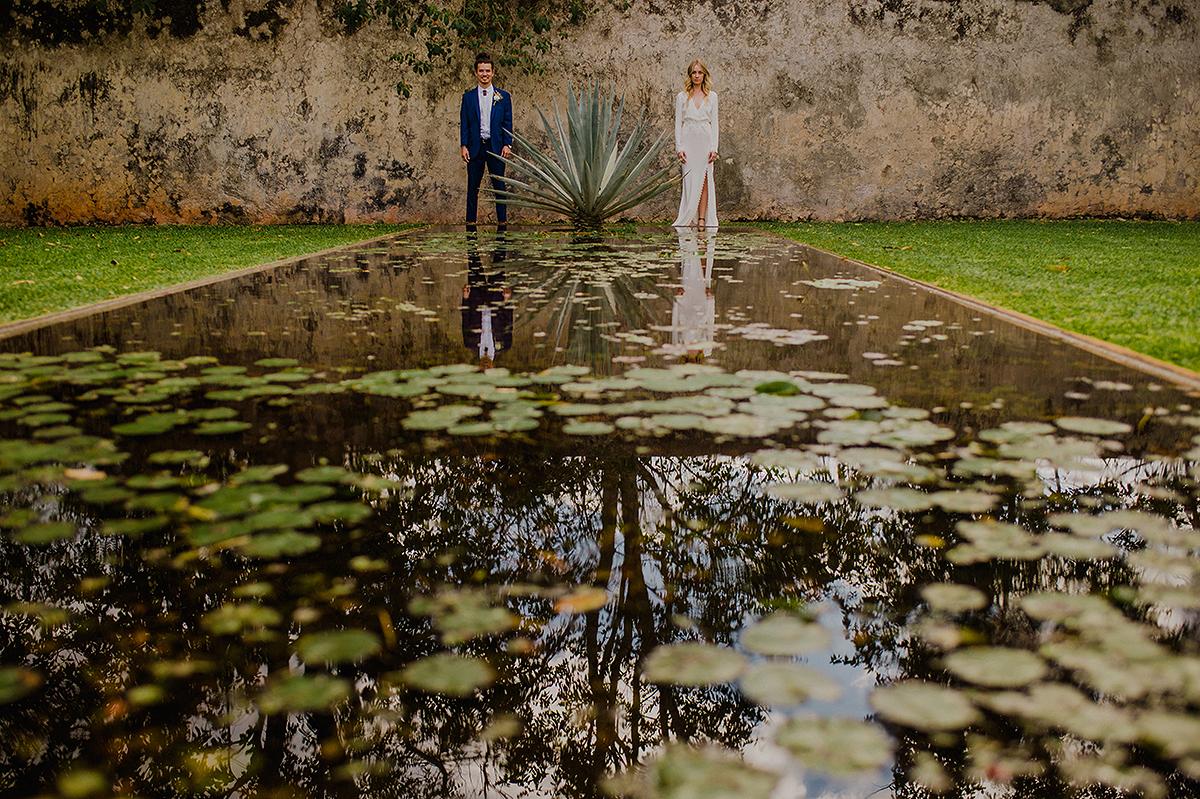 KcBrian-Merida-Wedding-Photographer-Sac-Chich-167.jpg