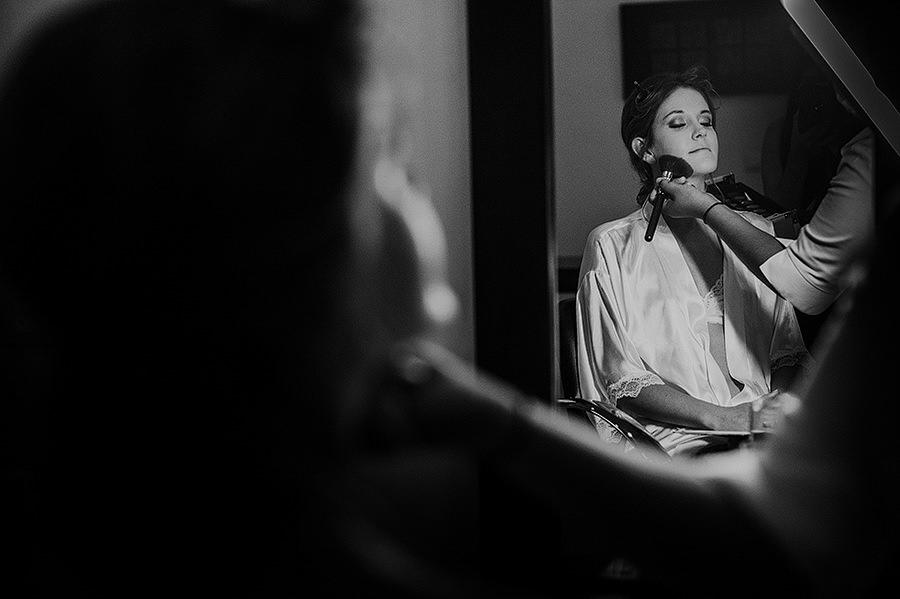 AllisonLevi-Tulum-Wedding-Photographer-002.jpg