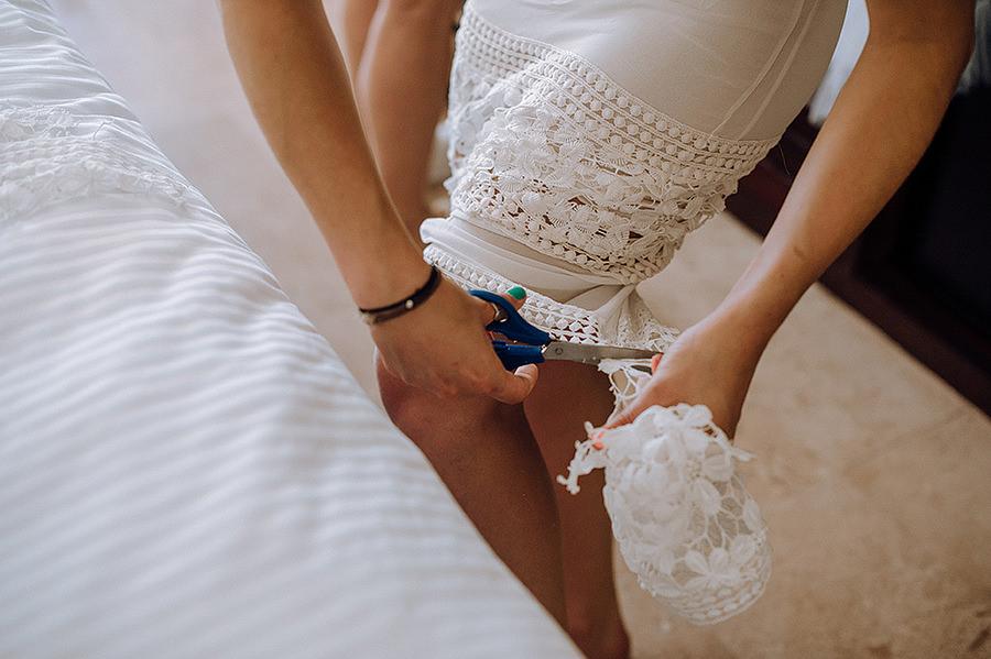 AllisonLevi-Tulum-Wedding-Photographer-019.jpg