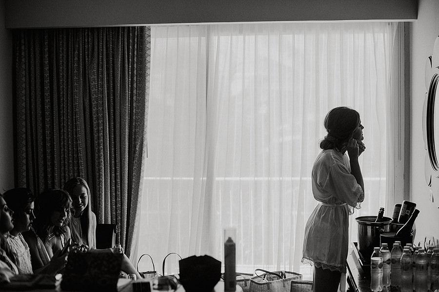 AllisonLevi-Tulum-Wedding-Photographer-050.jpg