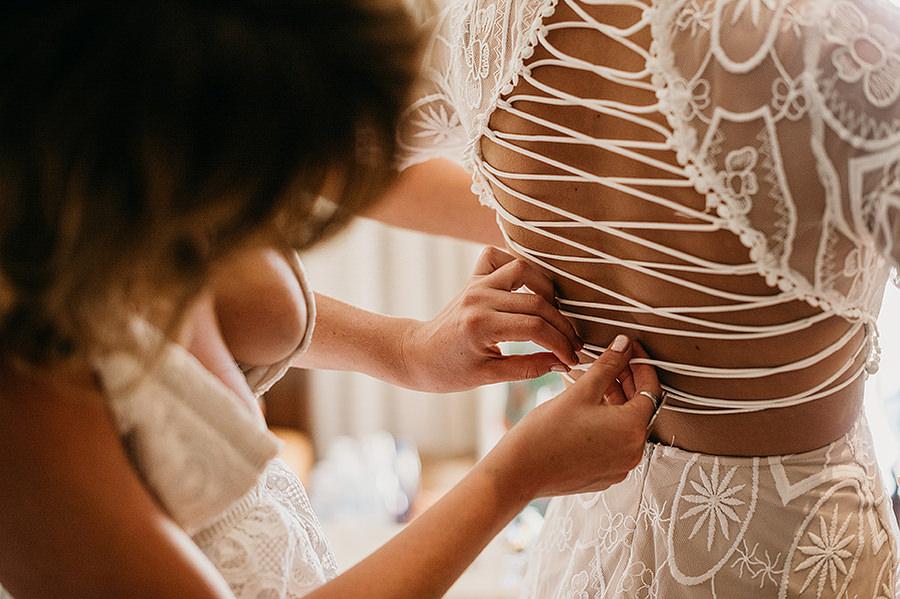 AllisonLevi-Tulum-Wedding-Photographer-041.jpg