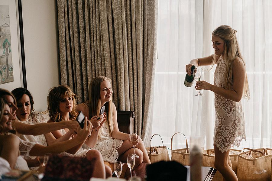 AllisonLevi-Tulum-Wedding-Photographer-054.jpg