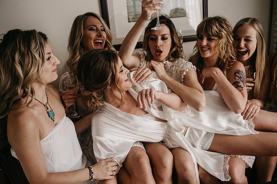 AllisonLevi-Tulum-Wedding-Photographer-058.jpg