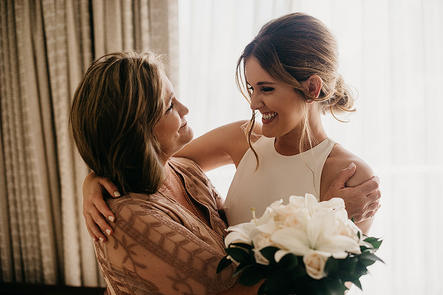 AllisonLevi-Tulum-Wedding-Photographer-074.jpg