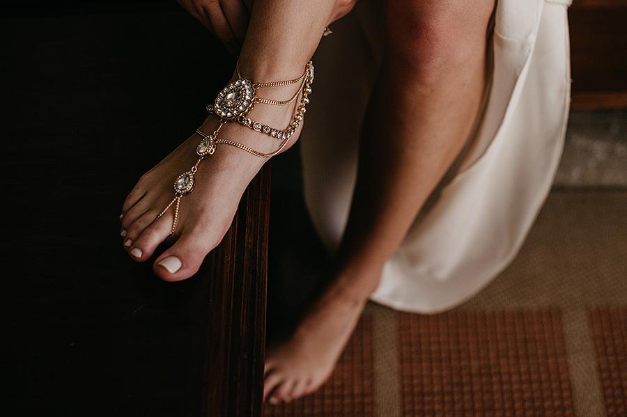 AllisonLevi-Tulum-Wedding-Photographer-078.jpg