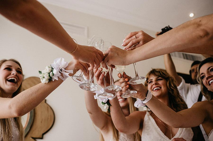 AllisonLevi-Tulum-Wedding-Photographer-095.jpg