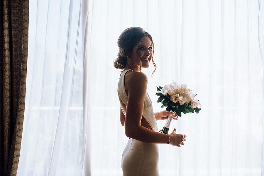 AllisonLevi-Tulum-Wedding-Photographer-099.jpg
