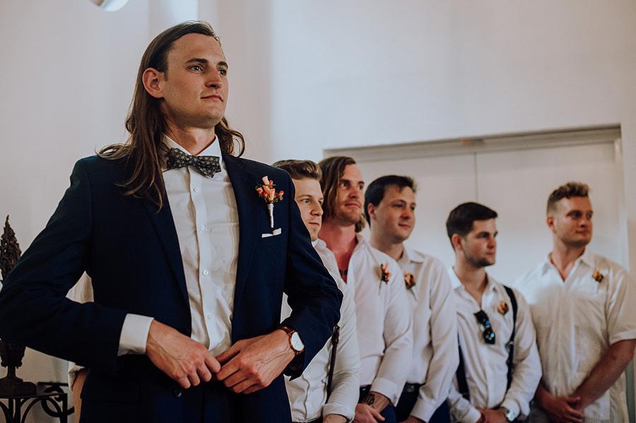 AllisonLevi-Tulum-Wedding-Photographer-114.jpg