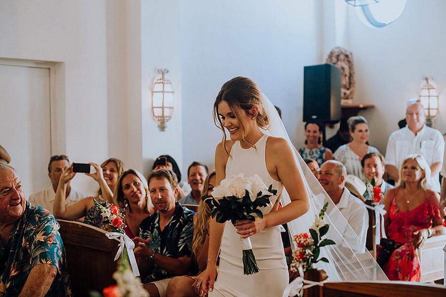 AllisonLevi-Tulum-Wedding-Photographer-117.jpg