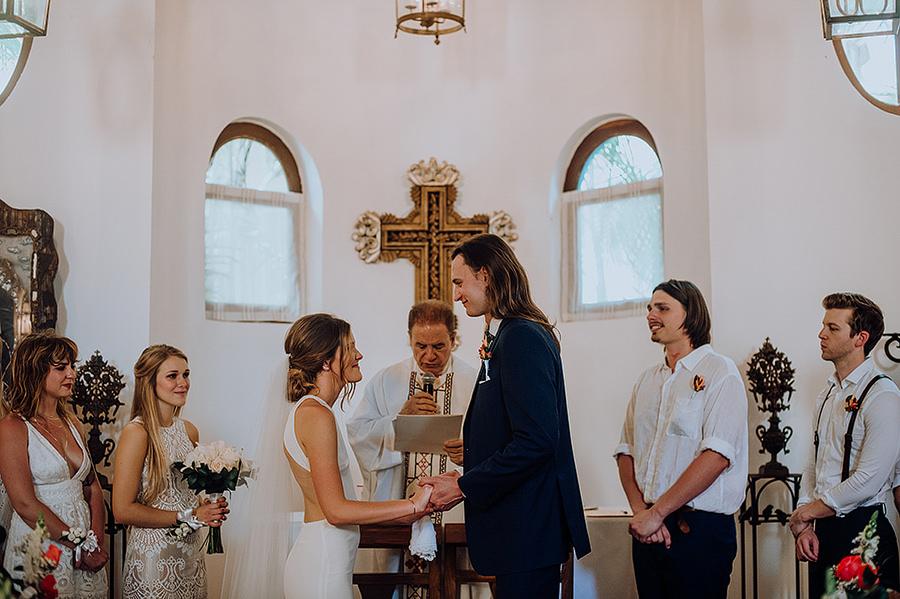 AllisonLevi-Tulum-Wedding-Photographer-126.jpg