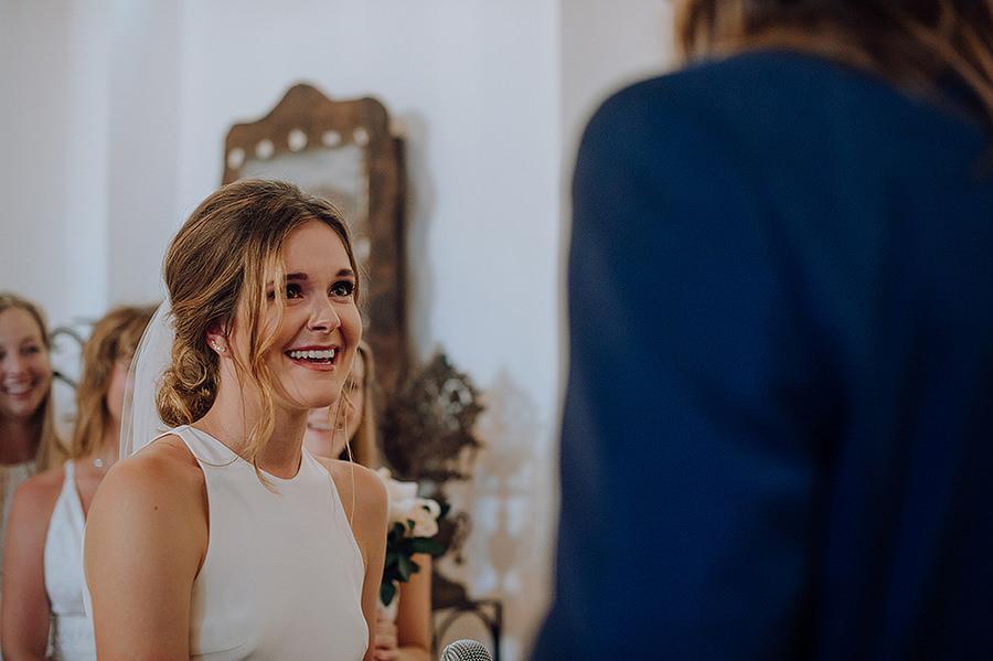 AllisonLevi-Tulum-Wedding-Photographer-139.jpg