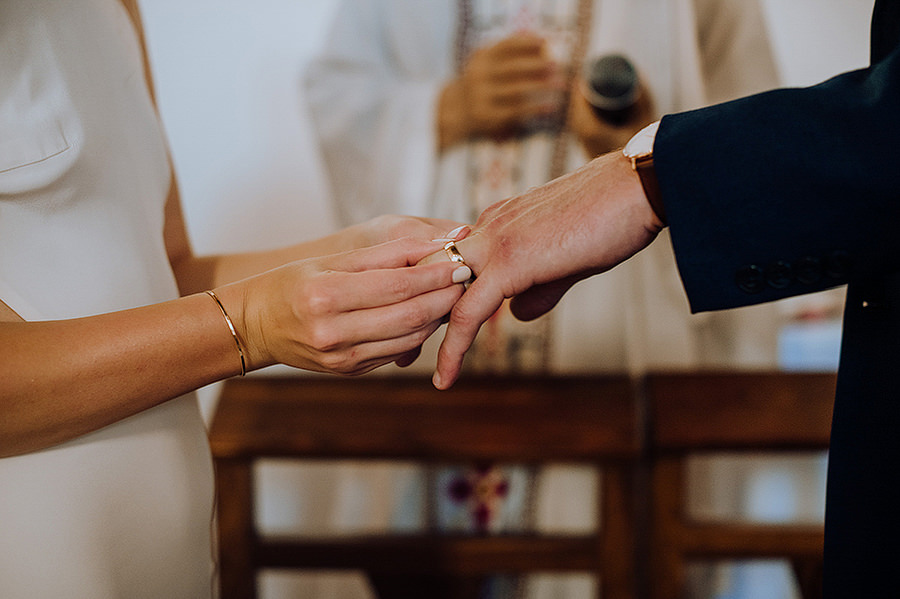 AllisonLevi-Tulum-Wedding-Photographer-142.jpg