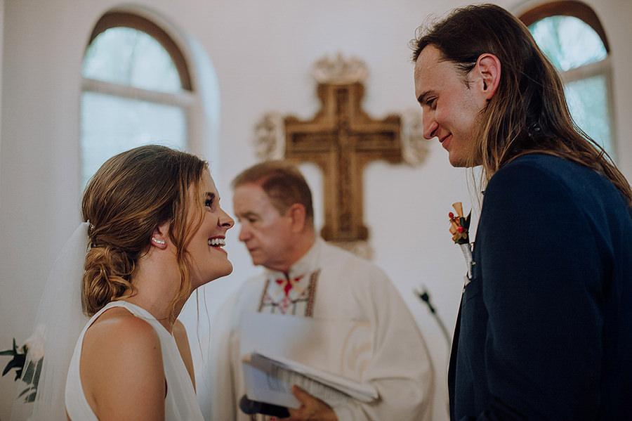 AllisonLevi-Tulum-Wedding-Photographer-143.jpg