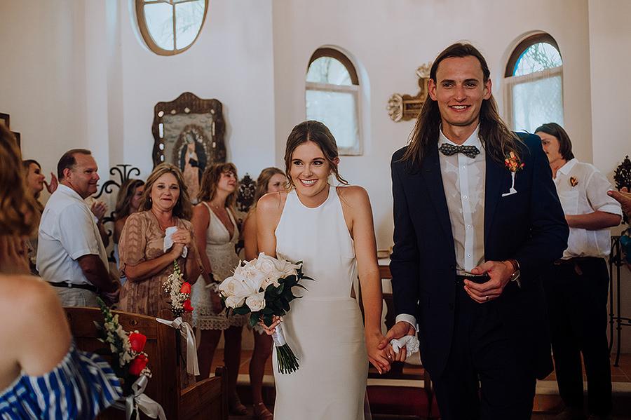 AllisonLevi-Tulum-Wedding-Photographer-150.jpg