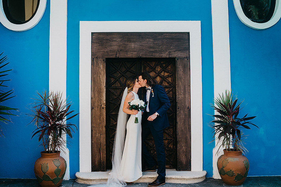 AllisonLevi-Tulum-Wedding-Photographer-153.jpg