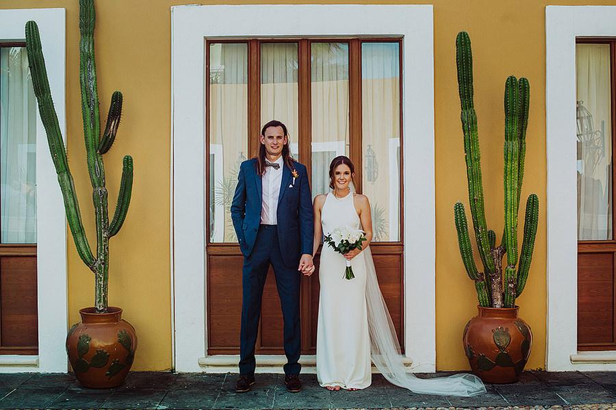 AllisonLevi-Tulum-Wedding-Photographer-160.jpg