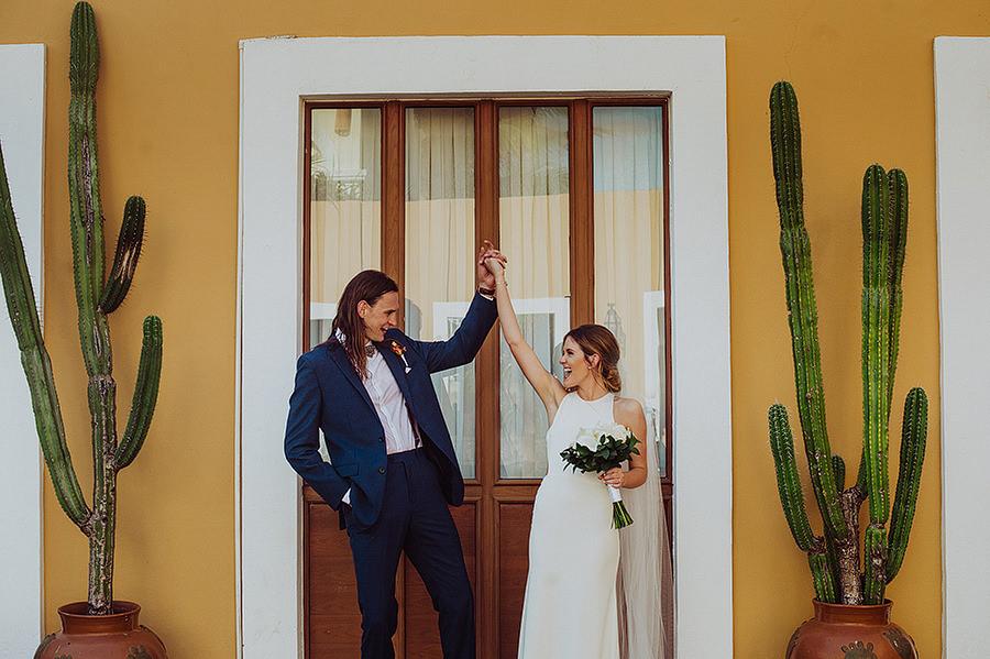 AllisonLevi-Tulum-Wedding-Photographer-164.jpg
