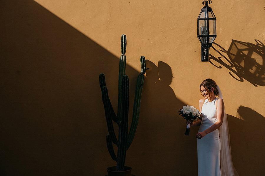 AllisonLevi-Tulum-Wedding-Photographer-166.jpg
