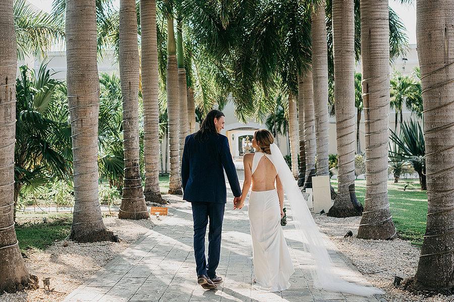 AllisonLevi-Tulum-Wedding-Photographer-167.jpg