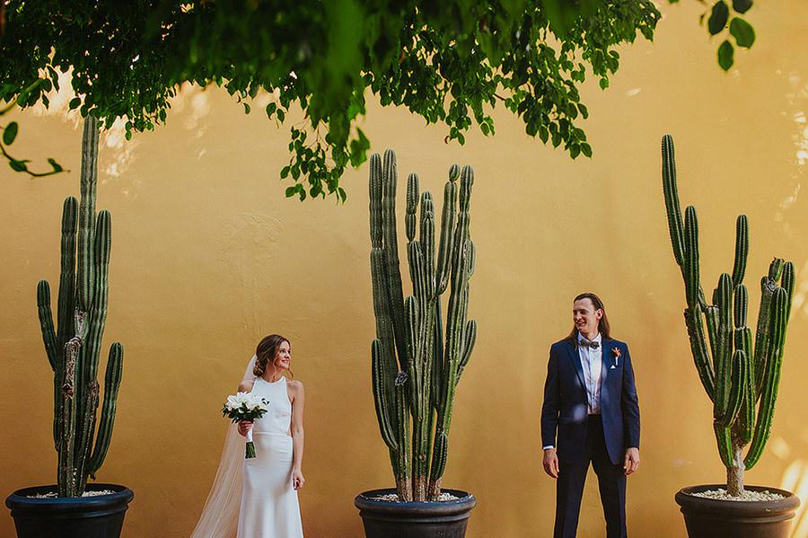 AllisonLevi-Tulum-Wedding-Photographer-170.jpg