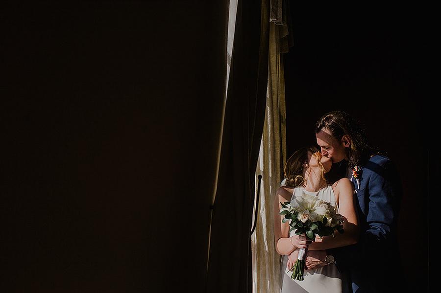AllisonLevi-Tulum-Wedding-Photographer-172.jpg