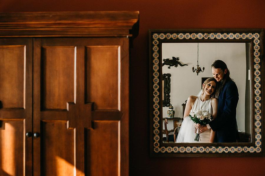 AllisonLevi-Tulum-Wedding-Photographer-174.jpg