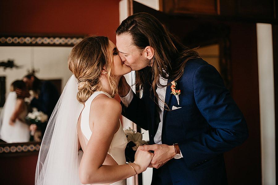 AllisonLevi-Tulum-Wedding-Photographer-177.jpg
